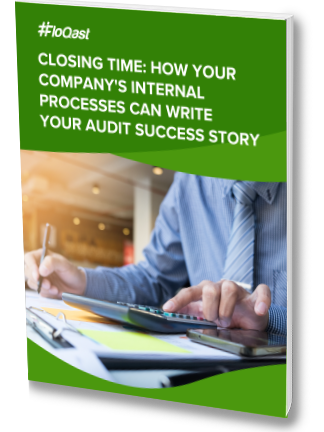 01_Tales-from-the-Audit-whitepaper