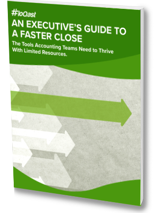 An-executive-guide-to-a-faster-close