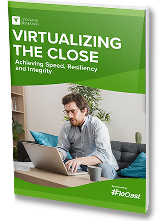 virtualizing the close (1)