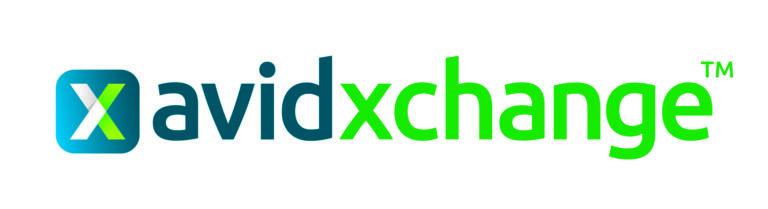 AvidXchange-PrimaryMark-768x209
