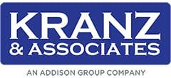 KRANZ_final-logo2