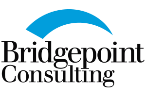 bridgepoint-consulting-e1591289767960